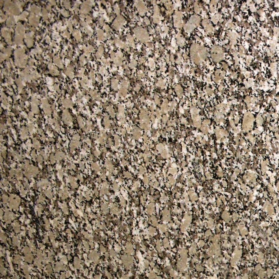 Autumn Beige Granite