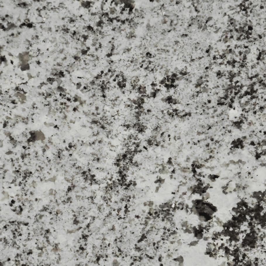 Perlato Granite Full Slab