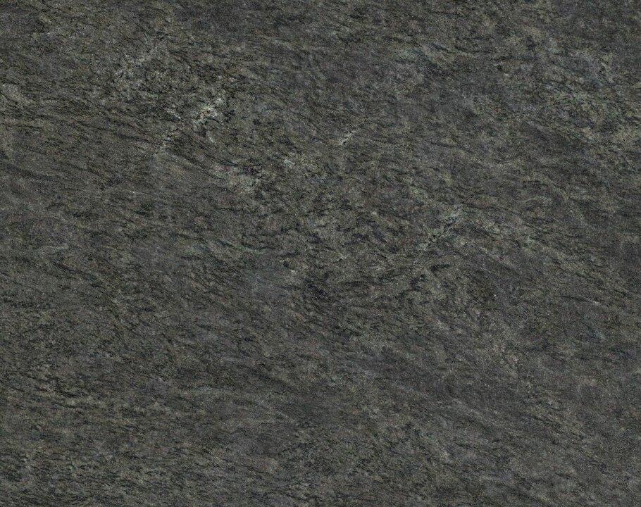 Tropical Green Granite Full Slab