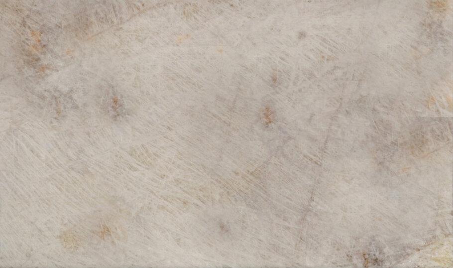 Bianco Leathered Quartzite Full Slab