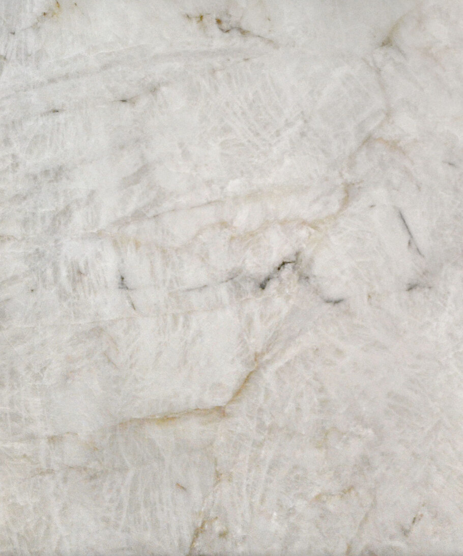 Bianco Quartzite Full Slab