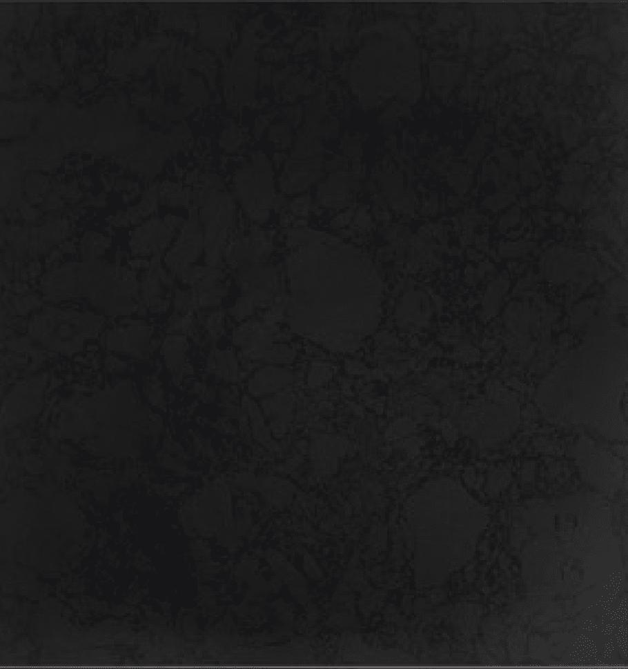 Black Rock Cambria Quartz
