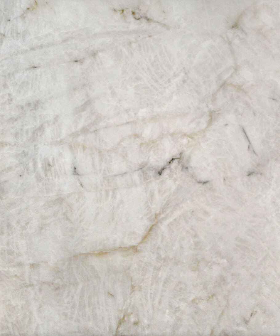 Rustic Bianco Quartzite Full Slab