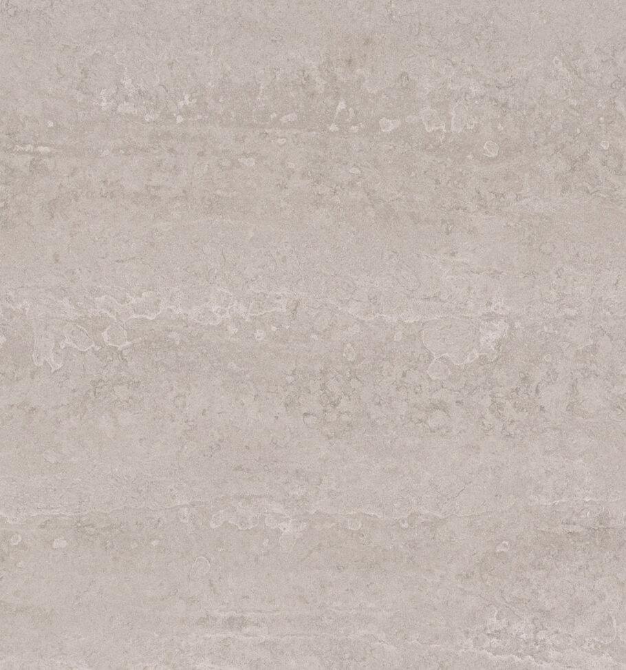 Topus Concrete Caesarstone Full Slab