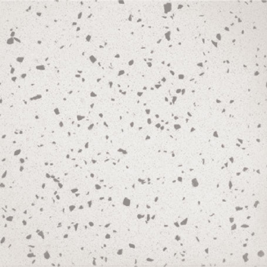 White Plains Cambria Quartz