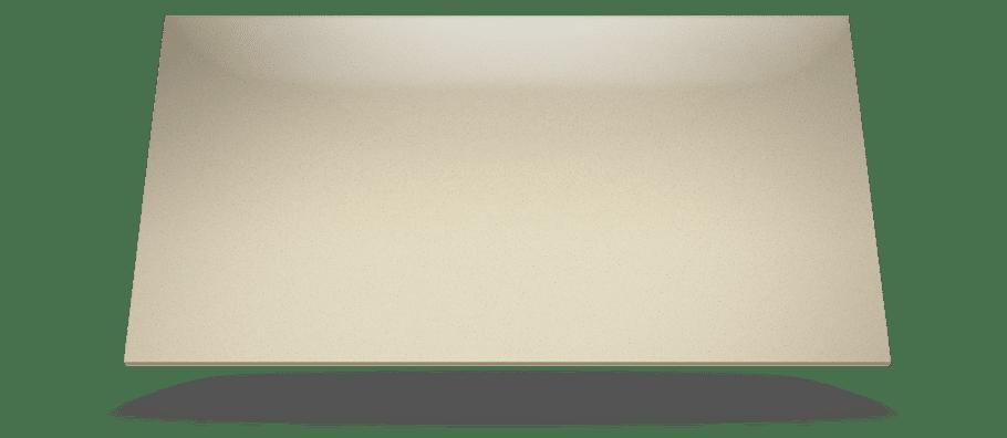 Blanco Capri 3D Silestone Slab