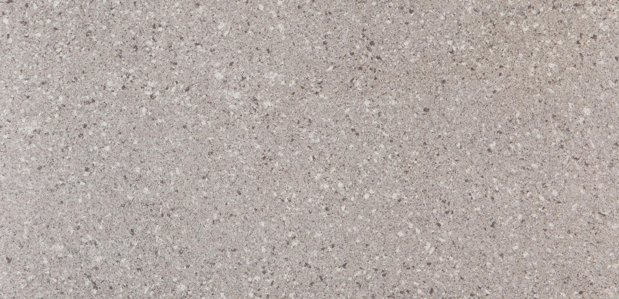 - Alpina White Silestone Quartz Countertops, Cost, Reviews