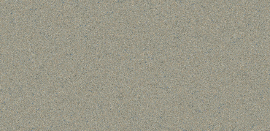 Azul Ugarit Silestone Quartz Full Slab