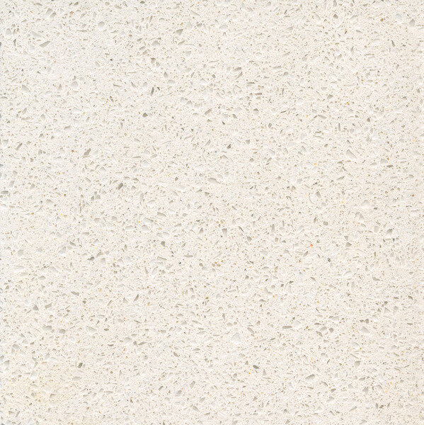 Blanco Maple Silestone Quartz