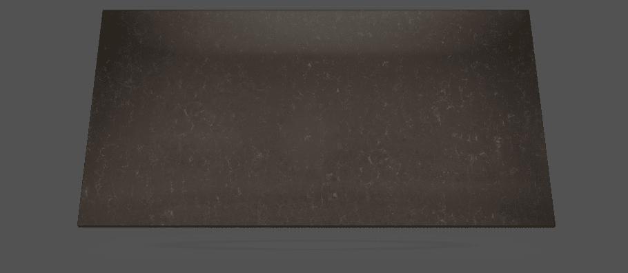 Calypso Silestone Quartz 3D Slab