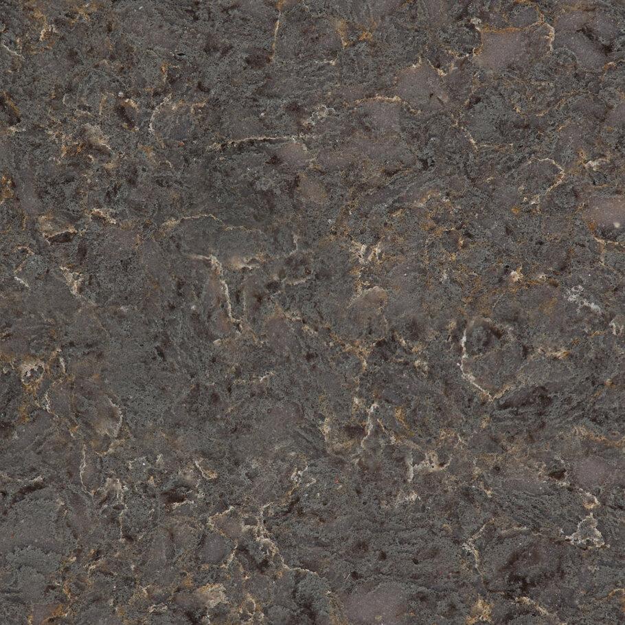 Copper Mist Silestone Quartz