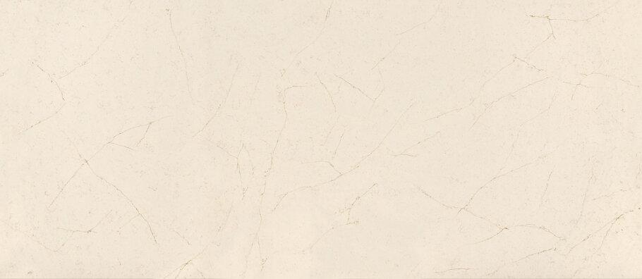 Et Marfil Silestone Quartz Full Slab