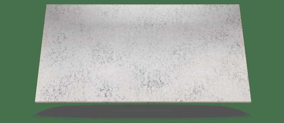 Helix Silestone Quartz 3D Slab