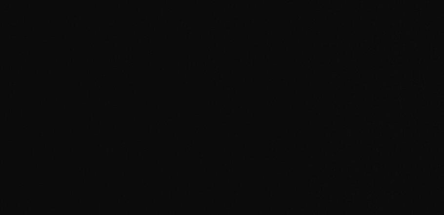 Iconic Black Silestone Quartz Full Slab