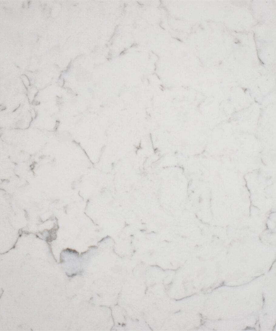 Modena Pearl Quantum Quartz Slab