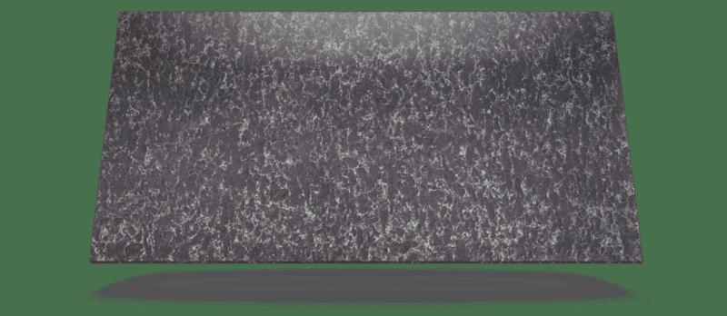 Ocean Storm Silestone Quartz 3D Slab