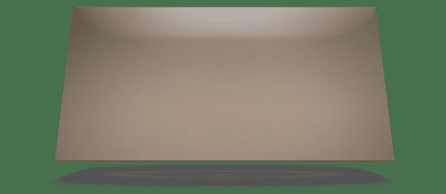 Rougui 3D Silestone Quartz Slab