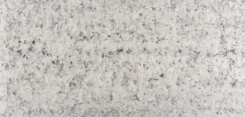Urban Frost Silestone Quartz Full Slab