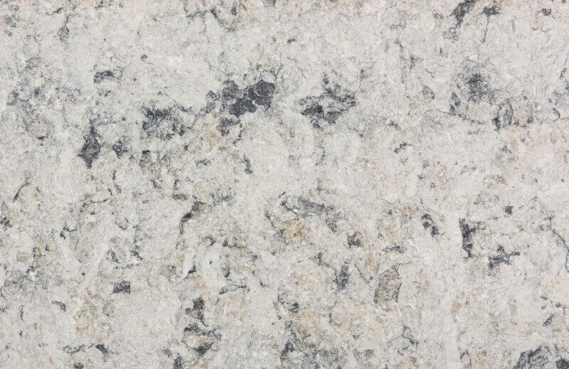 Urban Frost Silestone Quartz