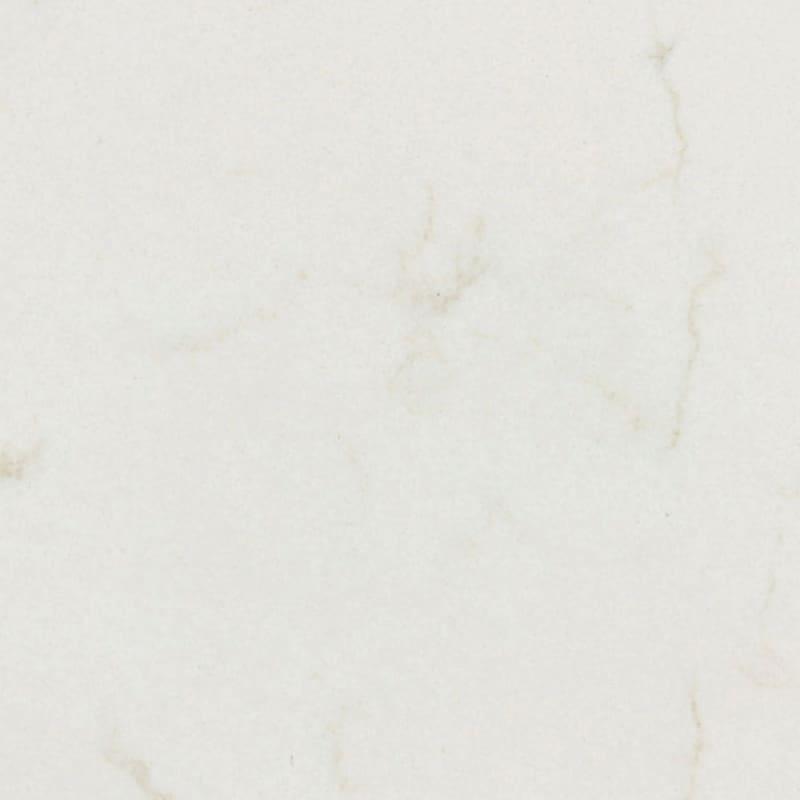Vanilla Ice Brushed Pompeii Quartz
