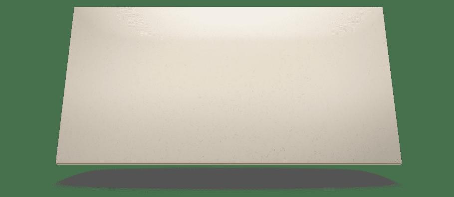 Vortium Silestone Quartz 3D Slab