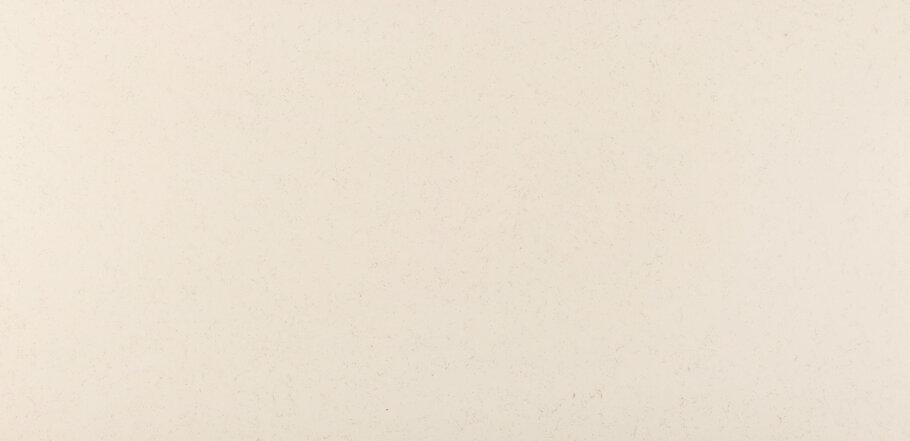 Vortium Silestone Quartz Full Slab