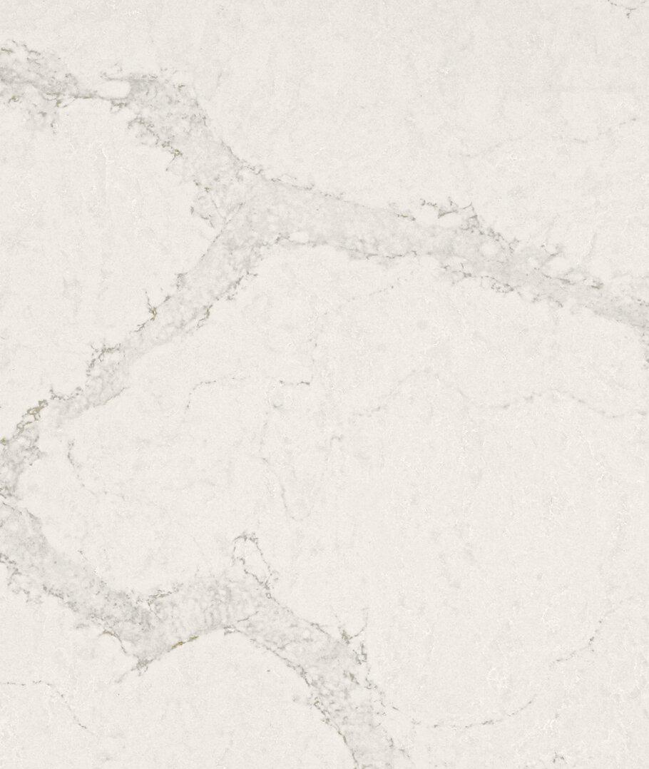 Caesarstone Quartz Calacatta Nuvo